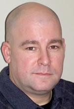 Paul Natinsky Publisher