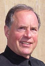 Tim Bannister Director of Sales