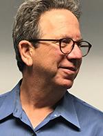 Dale Jaslove Associate Publisher